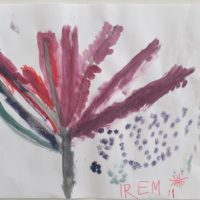 Irem, 5